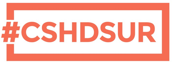 Logo CSHDsur2