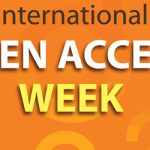 Open Access Week 2017 Portugal