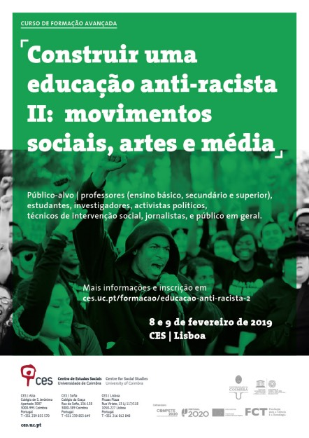 23198_cartaz_-_educacao_anti-racista_-_web
