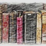 A Gestão De Coleções Em Bibliotecas Como Tema Do Próximo Curso E-learning Da BAD : Notícia BAD