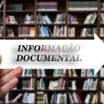 A Informação Documental Em Destaque No Formato Em Linha E Em Tempo Real! : Notícia BAD