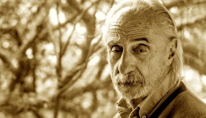 Alfredo Molano |O Sociólogo Dos Esquecidos, Um Ser Humano íntegro
