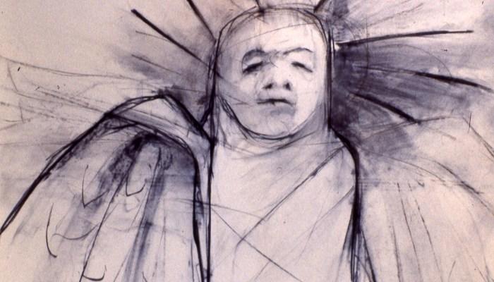 Natal De Um Menino Envolto Em Panos – A.muse.arte