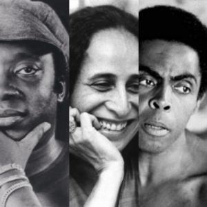 1972, Da Bahia à Minas Gerais, Do Credo Ao Axé: Maria Bethânia, Gilberto Gil E Clube Da Esquina