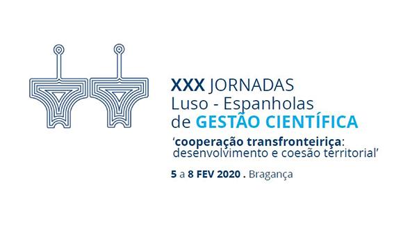 Investigação Da UBI Premiada Nas XXX Jornadas Luso-Espanholas De Gestão Científica @ UBI
