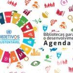 BAD Reúne Com O Ministério Dos Negócios Estrangeiros Sobre A Agenda 2030 : Notícia BAD