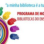"""Abertas As Candidaturas Para O Programa De Mobilidade """"A Minha Biblioteca é A Tua Biblioteca"""" Em 2020 : Notícia BAD"""