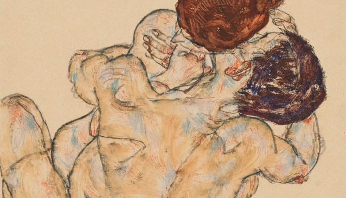 Art And Censorship – A.muse.arte