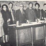 JORGE PEIXOTO | Primeiro Presidente Da Mesa Da Assembleia Geral Da BAD : Notícia BAD