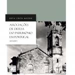 Associações De Defesa Do Património Em Portugal (1974-1997) : Notícia BAD