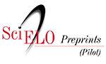 SciELO Preprints Em Operação | SciELO Em Perspectiva