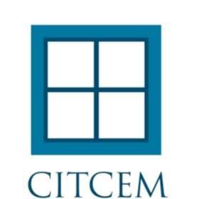 37 Candidatos A Bolsa De Doutoramento FCT Escolhem O CITCEM Como Instituição De Acolhimento – CITCEM