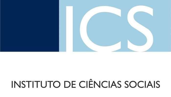 O ICS Já Tem Conta No Instagram. Partilhem Connosco Fotos. @institutocienciassoc…