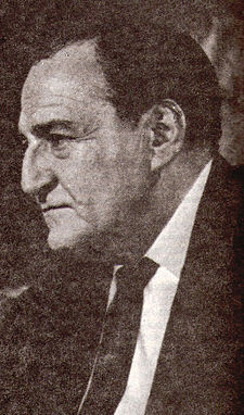 Pensador E Político, Victor Raul Haya De La Torre (1895-1979) Reflectiu Sobre A …