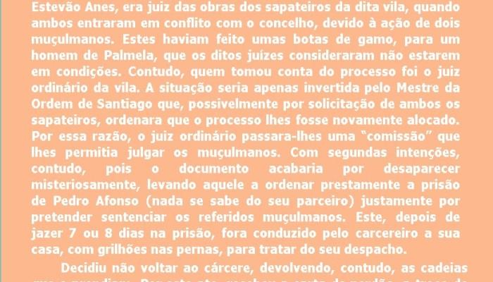 Em Sequência As Publicações Do MedCrafts – Crafts Regulation In Portugal In The …