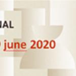 Semana Internacional Dos Arquivos – #IAW2020  : Notícia BAD
