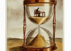Quais Os Limites Entre História E Memória?