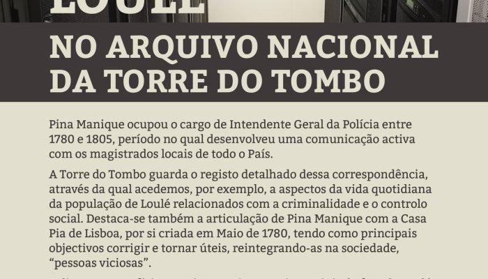 """Crimes, Medidas Punitivas E Controlo Social São Aspetos Nem Sempre """"bem-vis…"""