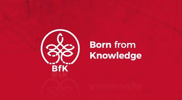 UpHill Premiada Nos Born From Knowledge Awards @ UBI