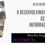 WORKSHOP O Desenvolvimento De Normas Para A Gestão Da Informação Em Museus (sessão Online) : Notícia BAD