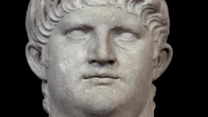 Bolsonero: História Das Representações De Um Imperador Romano