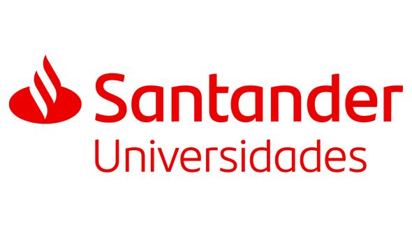 UBI Coloca A Concurso 21 Bolsas De Incentivo A Doutoramento @ UBI