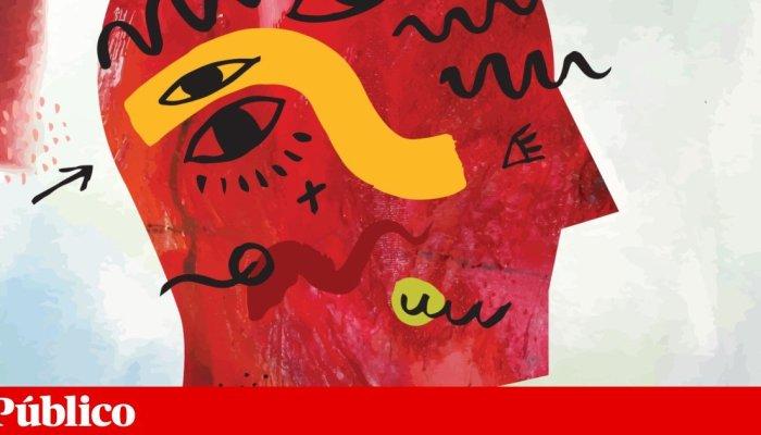 Um Retrato Da Saúde Mental Na Comunicação Social Em Portugal