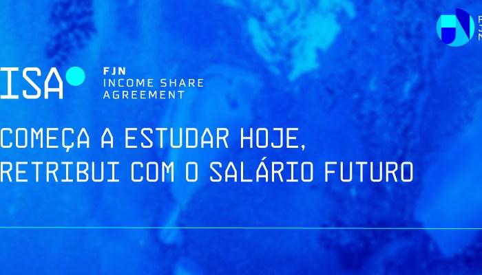 UMinho Junta-se à Fundação José Neves Para Potenciar Acesso à Formação