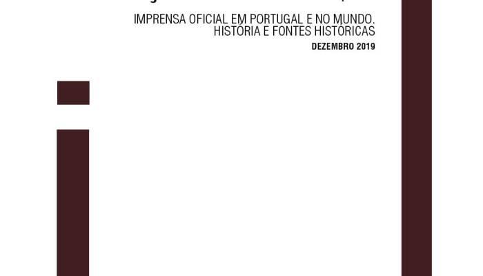 """O Número 32 Da Revista """"População E Sociedade"""" Acaba De Ser Lançado, C…"""