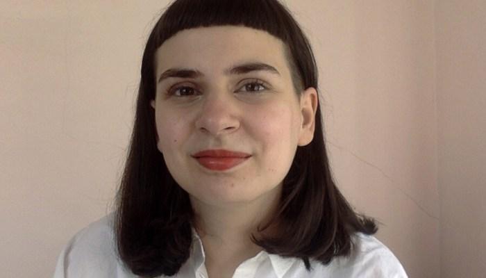 Joana Matias | CIP | Instituto De História Contemporânea