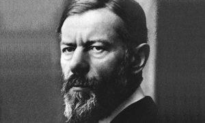 HH Podcast EP #01 – O Racismo Em Max Weber: Questões Contemporâneas, Por Thiago Lenine