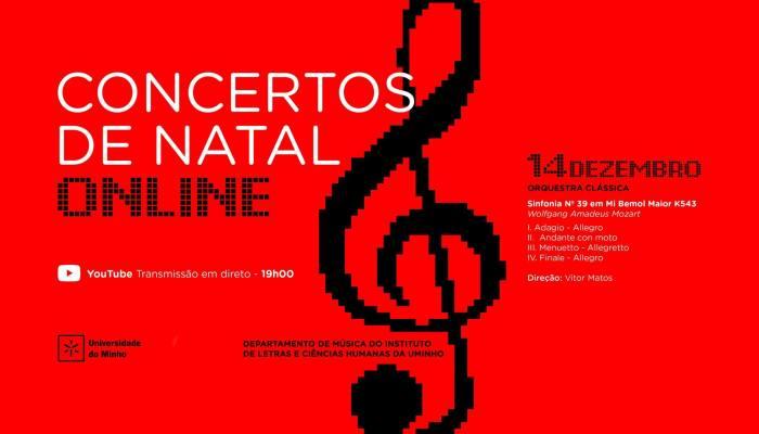 Em Direto A Partir Do Salão Medieval Da Reitoria Da UMinho, Este Momento Music…