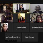 5.ª Sessão Das Conversas Com Norte : Notícia BAD