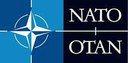 Seminário Internacional NATO: New Threats And Challenges  O CEPESE, Em Conjunto …