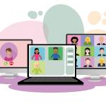 Casa Cheia Para Os Primeiros Cursos E-learning Da BAD Em 2021! : Notícia BAD