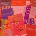 Disponível Online E Em Livre Acesso Todo O Acervo Histórico Dos Cadernos BAD (1963-2020) : Notícia BAD