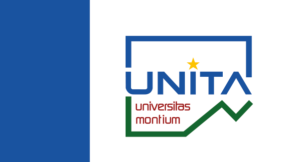 UBI Coordena Multipolar Virtual Science Innovation Park No âmbito Do Research-UNITA @ UBI