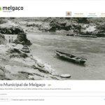 Arquivo Municipal Melgaço Publica Regulamento Inovador : Notícia BAD