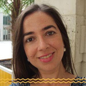 """""""Contornos Humanos: Primitivos, Rústicos E Civilizados Em Antonio Candido"""", Por Anita De Moraes"""