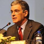 Uma Associação Profissional Constitui-se E Mantém-se Pela Livre Vontade Dos Seus Membros – António Pina Falcão : Notícia BAD