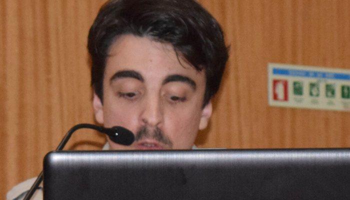 Pedro Mota Tavares | HTA