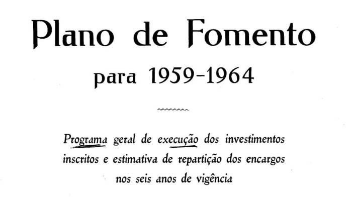 Ricardo Noronha Ganha Contrato Da FCT   Notícias