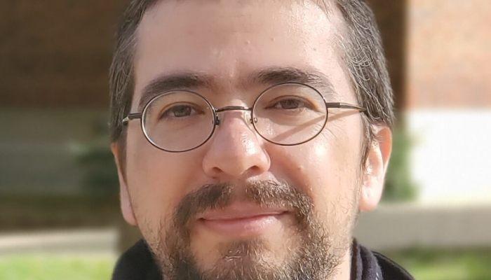 Bruno Zorek | ESPI | Instituto De História Contemporânea