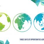 O Congresso Anual Da IFLA – WLIC 2021 – Irá Ser Totalmente Online E Em Três Fusos Horários! : Notícia BAD