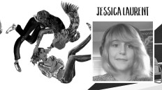 JessicaLaurent-Art Side of LIfe