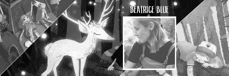 BeatriceBlue_ArtSideofLife