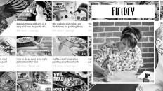 Fieldey_ArtSideofLife