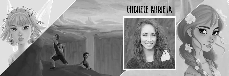 MicheleArrieta_ArtSideOfLife