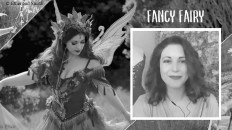 FancyFairy_ArtSideofLIfe
