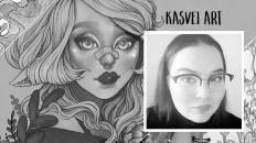 KasveiArt_ArtSideofLife